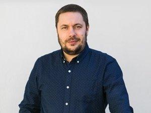 Команда Lviv Media Forum