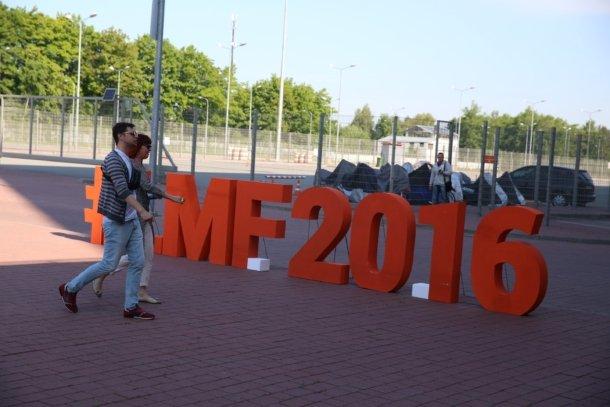 LMF2016