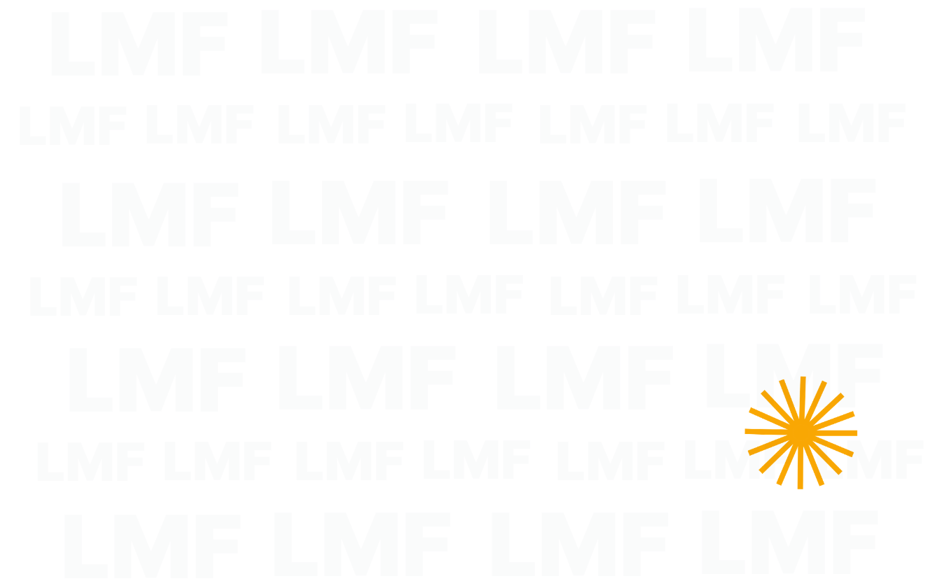 Lviv Media Forum фон